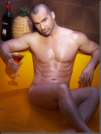 Louie_Spence_nude_01