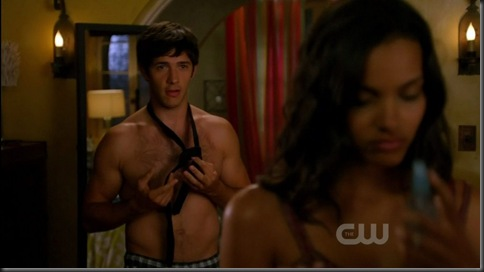 Michael_Rady_shirtless_15