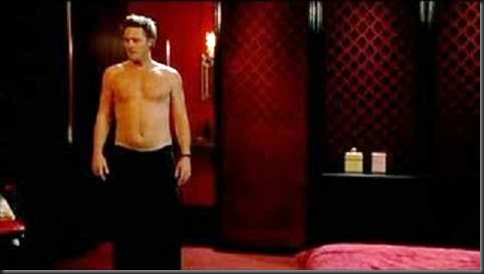 Nathaniel_Dean_shirtless_01