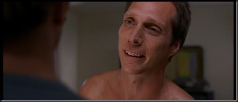 William_Fichtner_Prison_Break_01