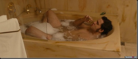 Edgar_Ramirez_shirtless_01
