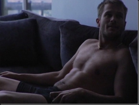 Johann_Urb_shirtless_11
