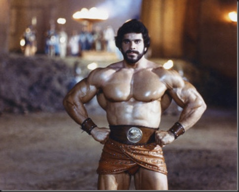 Lou_Ferrigno_shirtless_13