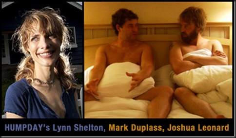 Mark_Duplass_shirtless_02
