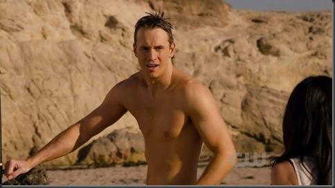 Robert_Hoffman_shirtless_01