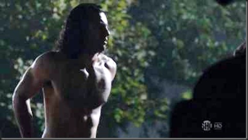 Darwin_Shaw_shirtless_02