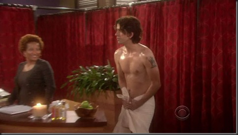 Hamish_Linklater_shirtless_05
