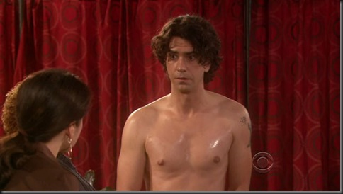 Hamish_Linklater_shirtless_09