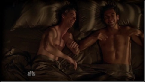 Neal_Bledsoe_shirtless_05