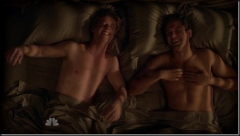 Neal_Bledsoe_shirtless_07