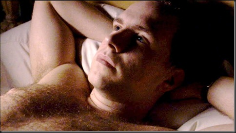 Rafe_Spall_shirtless_02