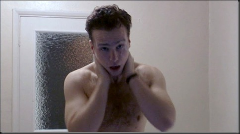 Rafe_Spall_shirtless_04