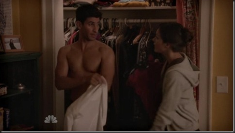 Raza_Jaffrey_shirtless_02