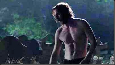 Sean_Harris_shirtless_04