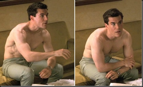 Sean_Maher_shirtless_05