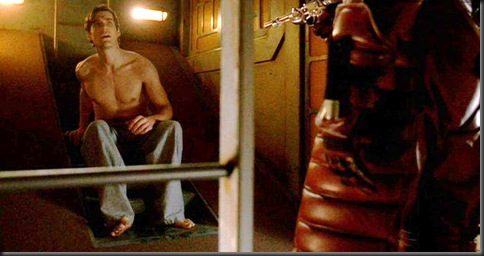 Sean_Maher_shirtless_06