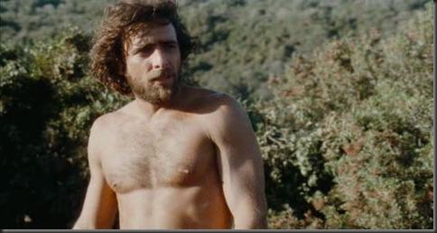 Adriano_Giannini_shirtless_06