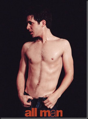 Hal_Sparks_shirtless_01