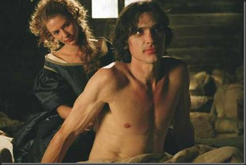 Billy_Crudup_shirtless_03