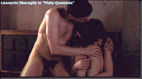 Leonardo_Sbaraglia_Plata_quemada_03