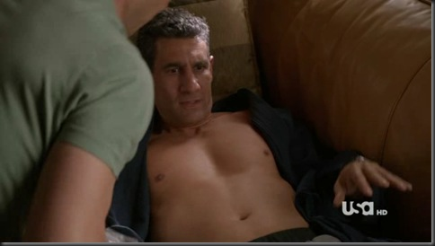 Michael_Silver_shirtless_05
