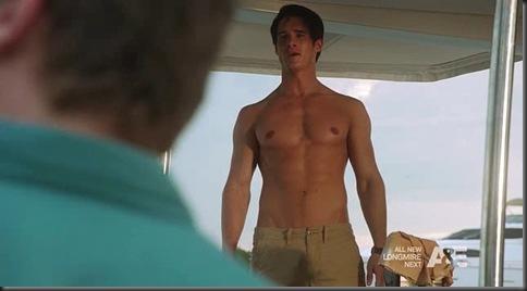 Nick_Ballard_shirtless_06