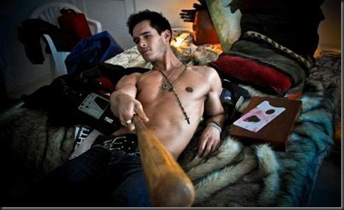 Nick_Ballard_shirtless_16
