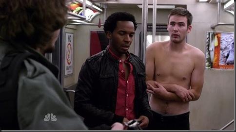 Zach_Cregger_shirtless_05