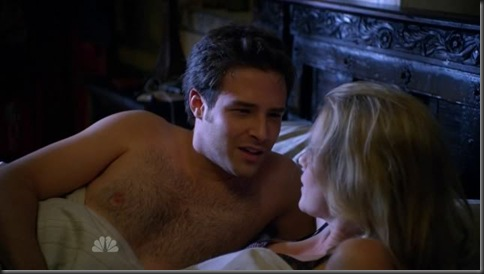 Ben_Rappaport_shirtless_03