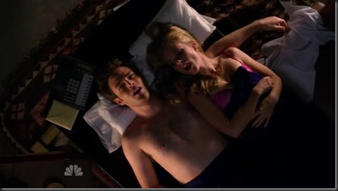 Ben_Rappaport_shirtless_09