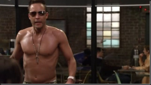 Michael_Rosenbaum_shirtless_12