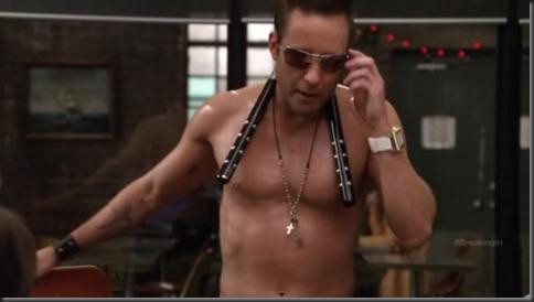 Michael_Rosenbaum_shirtless_14