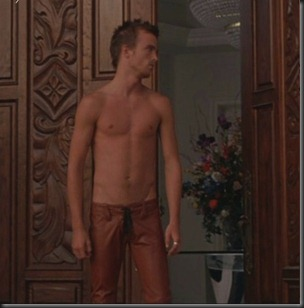Aaron_Paul_shirtless_05