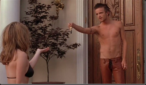 Aaron_Paul_shirtless_07