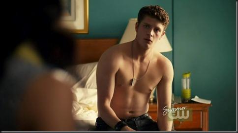 Brett_Dier_shirtless_04