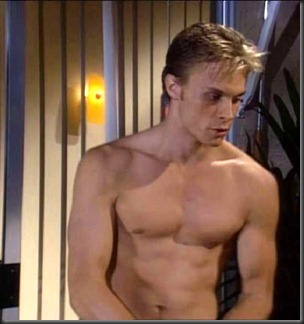Dax_Griffin_shirtless_21