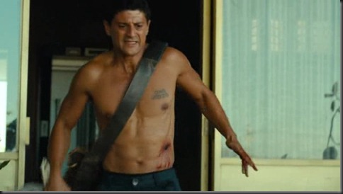 Said_Taghmaoui_shirtless_10