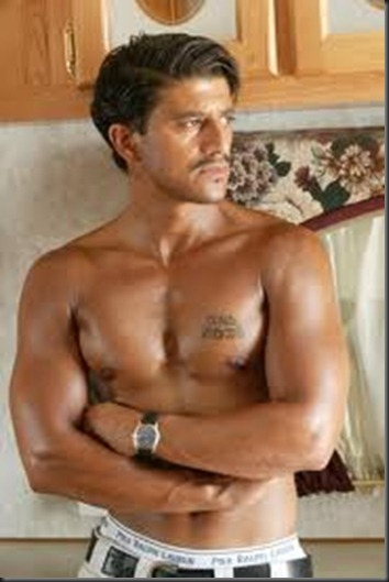 Said_Taghmaoui_shirtless_16