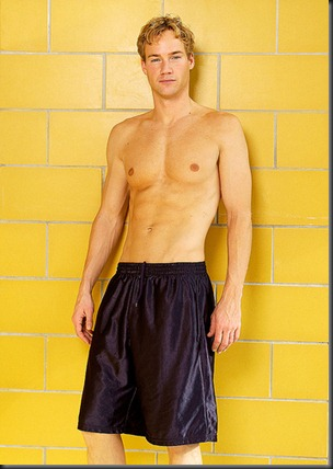 Steve_Byers_shirtless_07