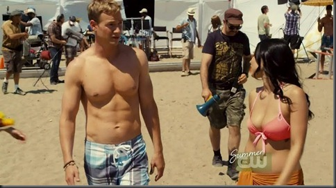 Steve_Byers_shirtless_19