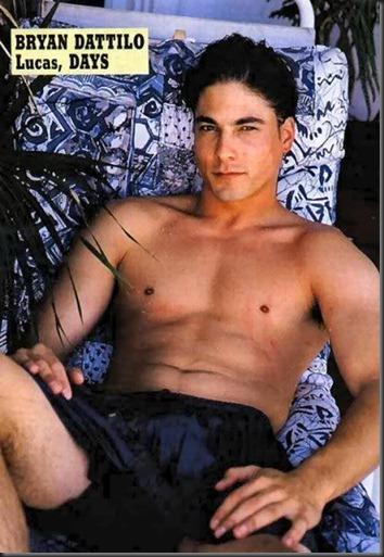 Bryan_Dattilo_shirtless_03
