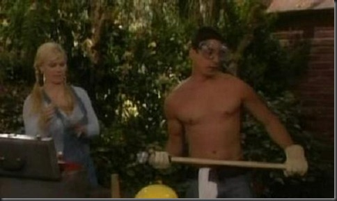 Bryan_Dattilo_shirtless_15