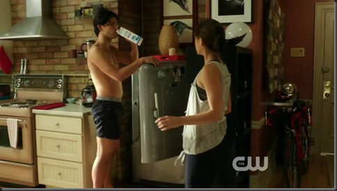 Jeff_Irving_shirtless_01