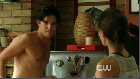 Jeff_Irving_shirtless_05