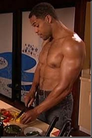Keith_Hamilton_Cobb_shirtless_06