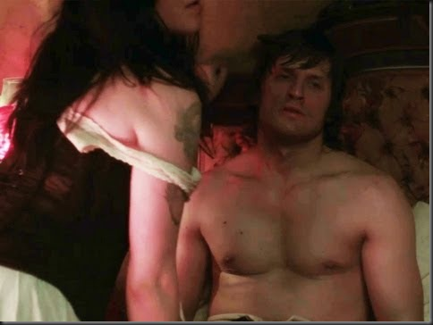 Tom_Weston_Jones_shirtless_07