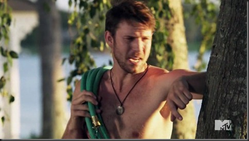 Will_Traval_shirtless_04