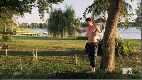 Will_Traval_shirtless_10