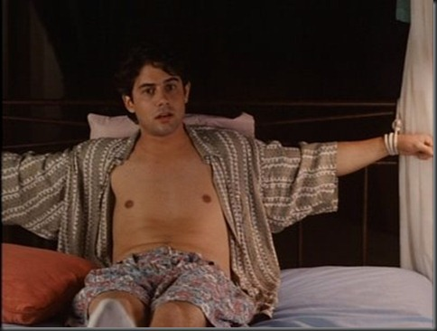 Zach_Galligan_shirtless_04