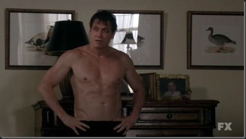 Holt_McCallany_shirtless_05